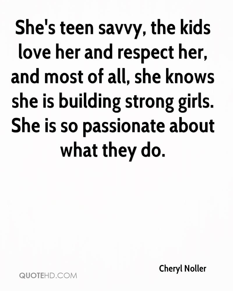Teen Love Quotes Cheryl Noller Quotes  Quotehd