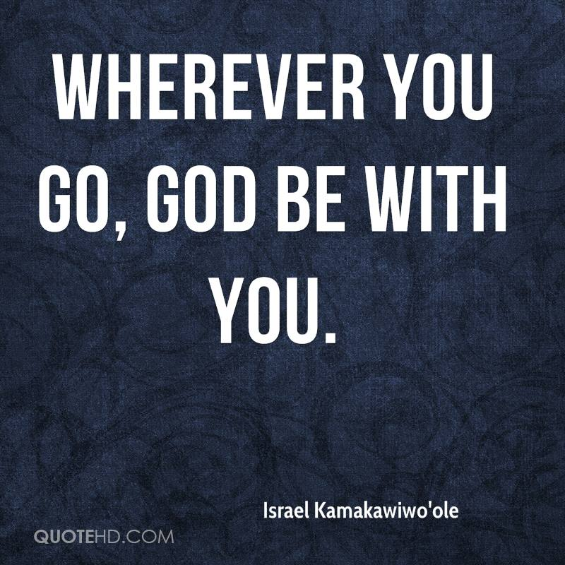 kamakawiwo ole quotes quotehd