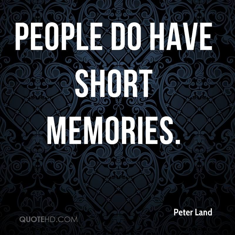 Peter Land Quotes | QuoteHD