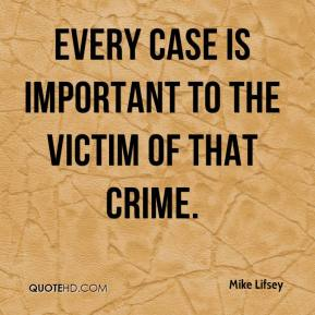 Victim Quotes Interesting The Victim Quotes  Page 5  Quotehd