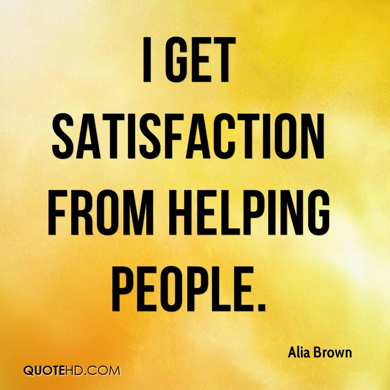 quotes about helping people quotesgram