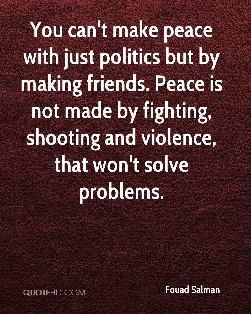 Shooting Quotes Shooting Quotes  Page 1  Quotehd