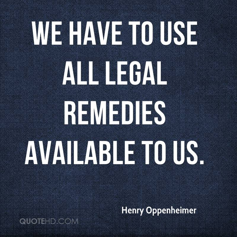 Henry Oppenheimer Quotes QuoteHD Impressive Oppenheimer Quote