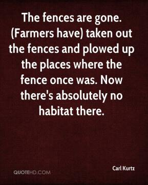 Image result for quotes about fences