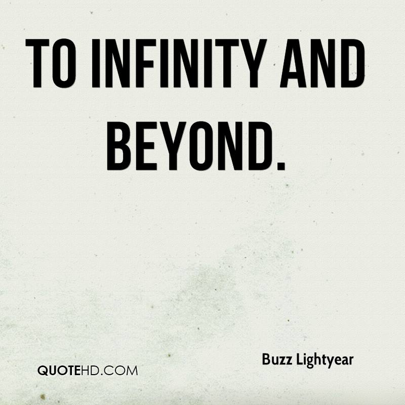 Buzz Lightyear Quotes QuoteHD Unique Buzz Lightyear Quotes