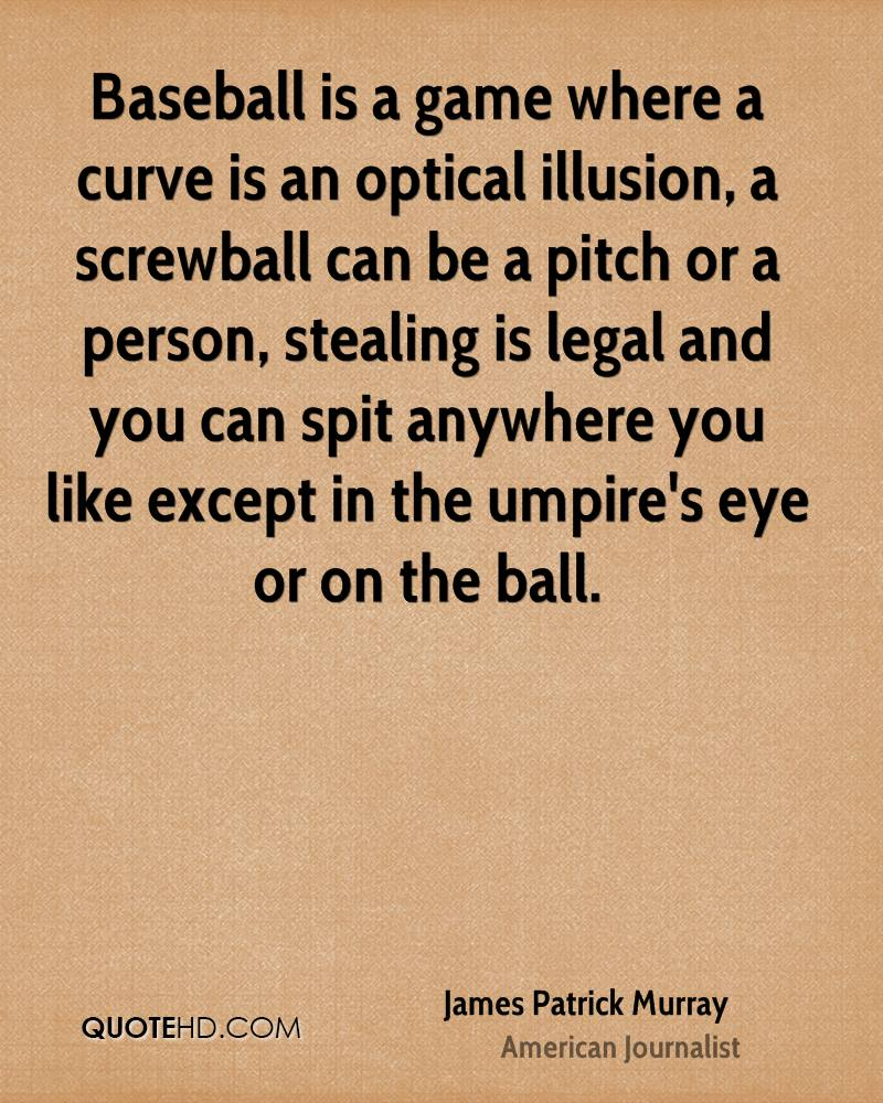 Baseball Life Quotes Baseball Quote Like Driving  Inspiring Quotes And Words In Life