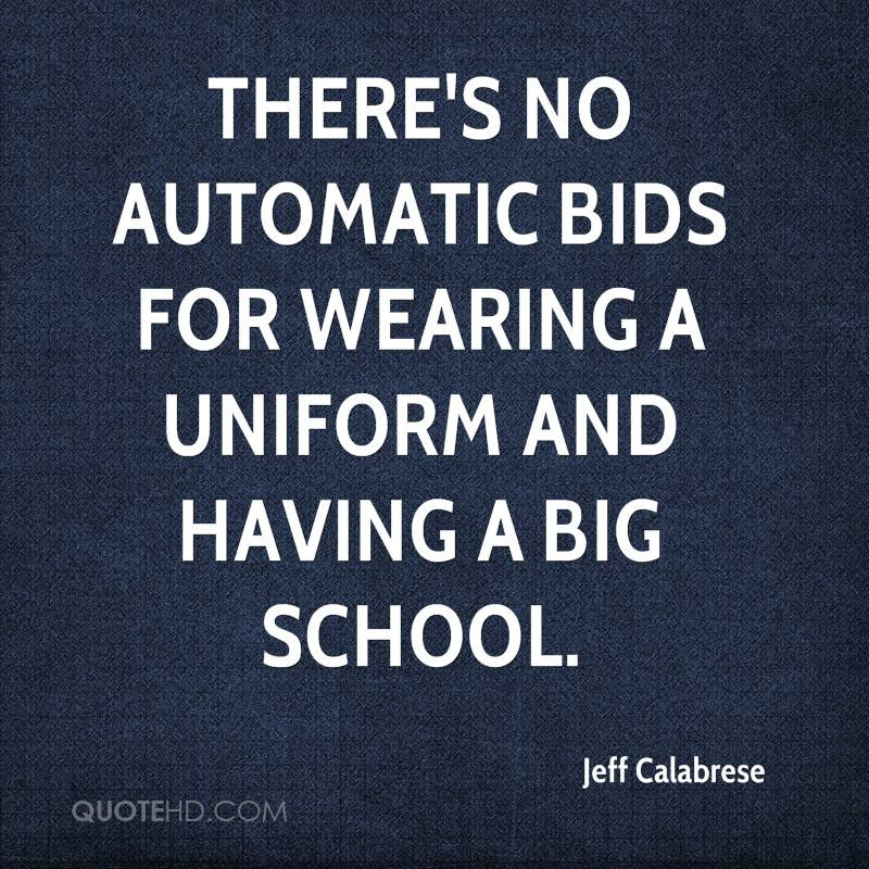 jeff calabrese quotes quotehd