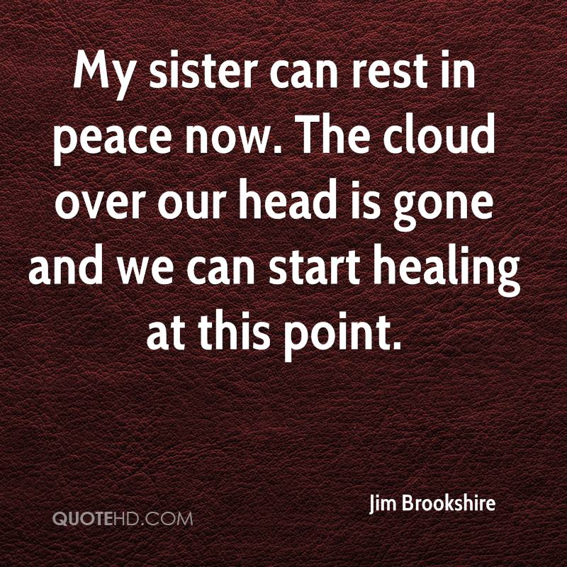 High Quality Jim Brookshire Quotes Quotehd