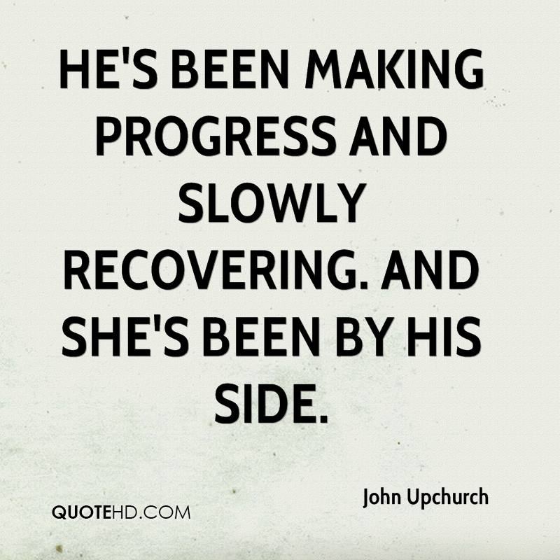 John Upchurch Quotes Quotehd
