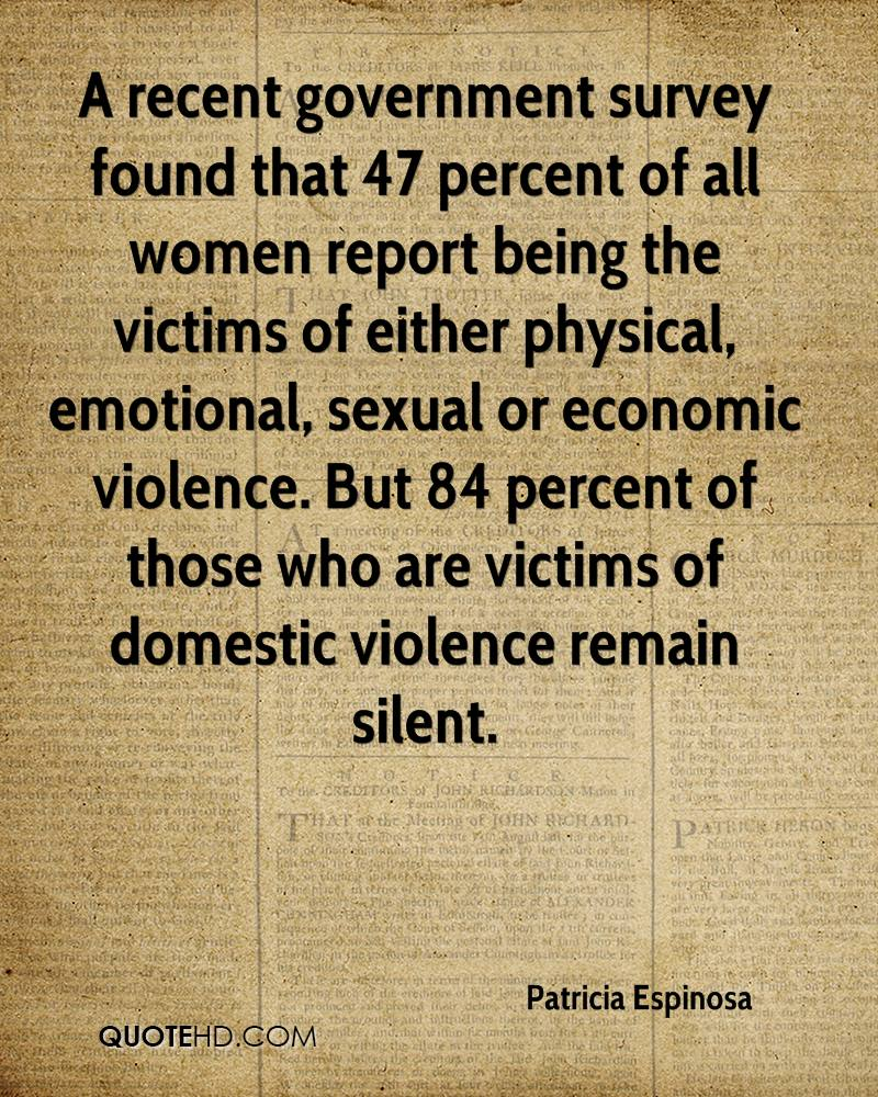 Quotes About Domestic Violence Patricia Espinosa Quotes  Quotehd