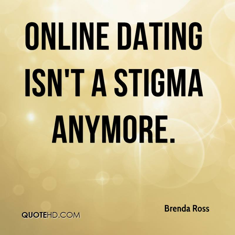 Great quotes about online dating