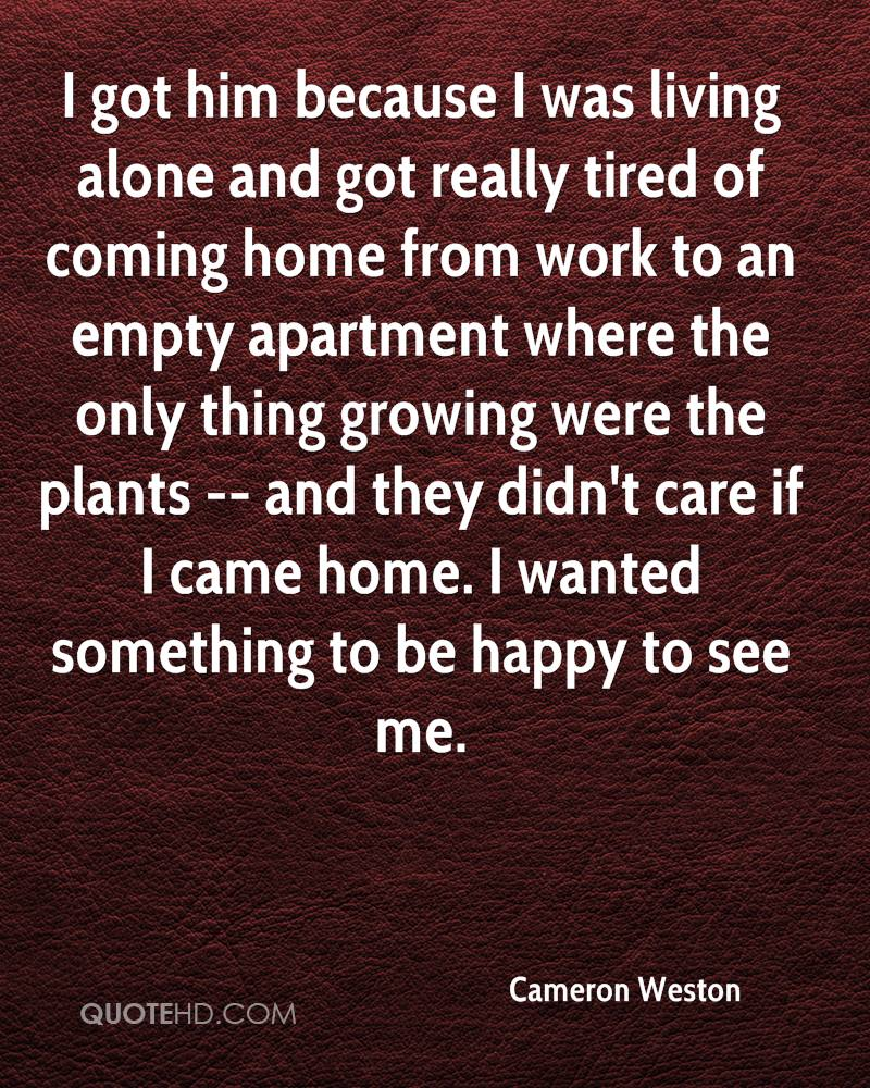 Coming home quotes the image kid has it for Tough exterior quotes