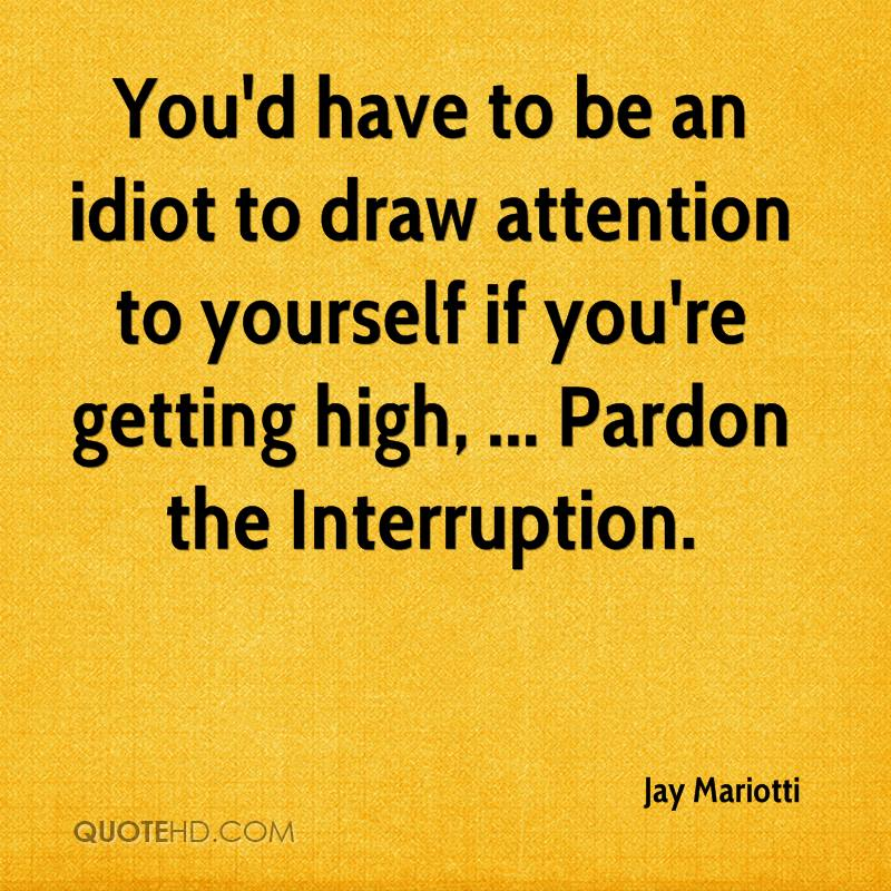 Jay Mariotti Quotes Quotehd