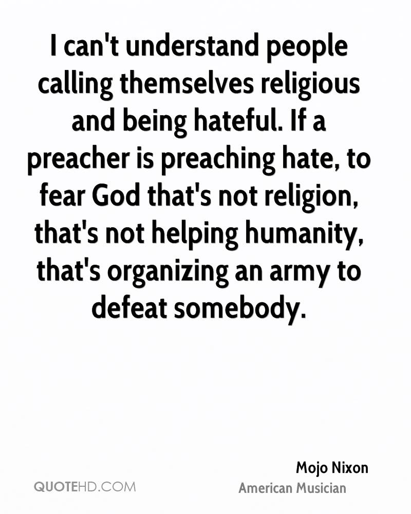 Timothy Keller Quotes 98 Religious People Quotesquotesurf