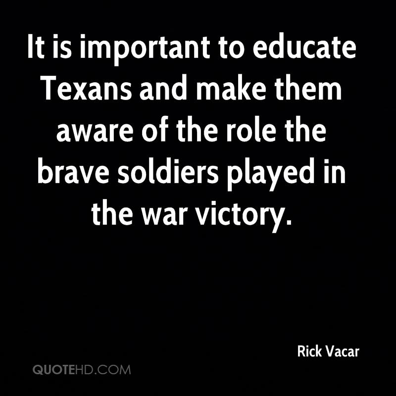 the role of war veterans This site provides information on veterans benefits, veterans, enduring freedom, iraqi freedom, new dawn, oef, oif, ond, education, home loan benefits, insurance benefits, gi bill, health care, vet centers.