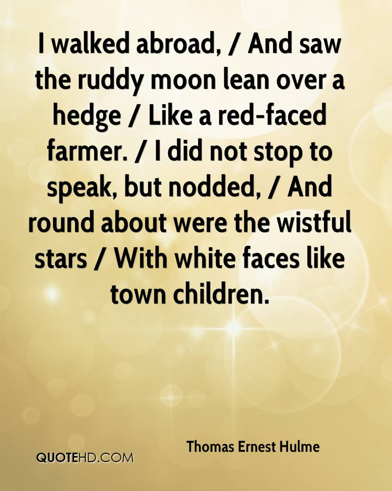 red moon quotes - photo #41