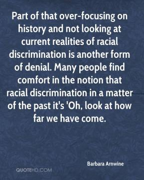 Discrimination Quotes Magnificent Racial Discrimination Quotes  Page 1  Quotehd