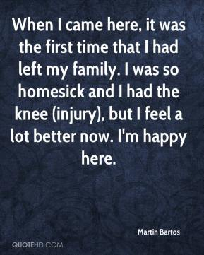 Homesick Quotes - Page 1 | QuoteHD