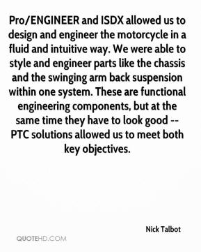 meet us we are engineers and can prove