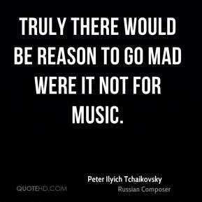 a biography of the life of author peter illych tchaikovsky I have been surrounded by great music teachers all of my life  author composed non-author pedagogical,  p 35 music of peter illych tchaikovsky.