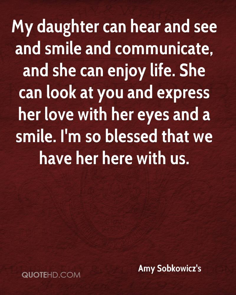 Amy Sobkowiczs Quotes Quotehd