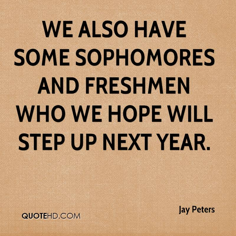 Jay Peters Quotes   QuoteHD