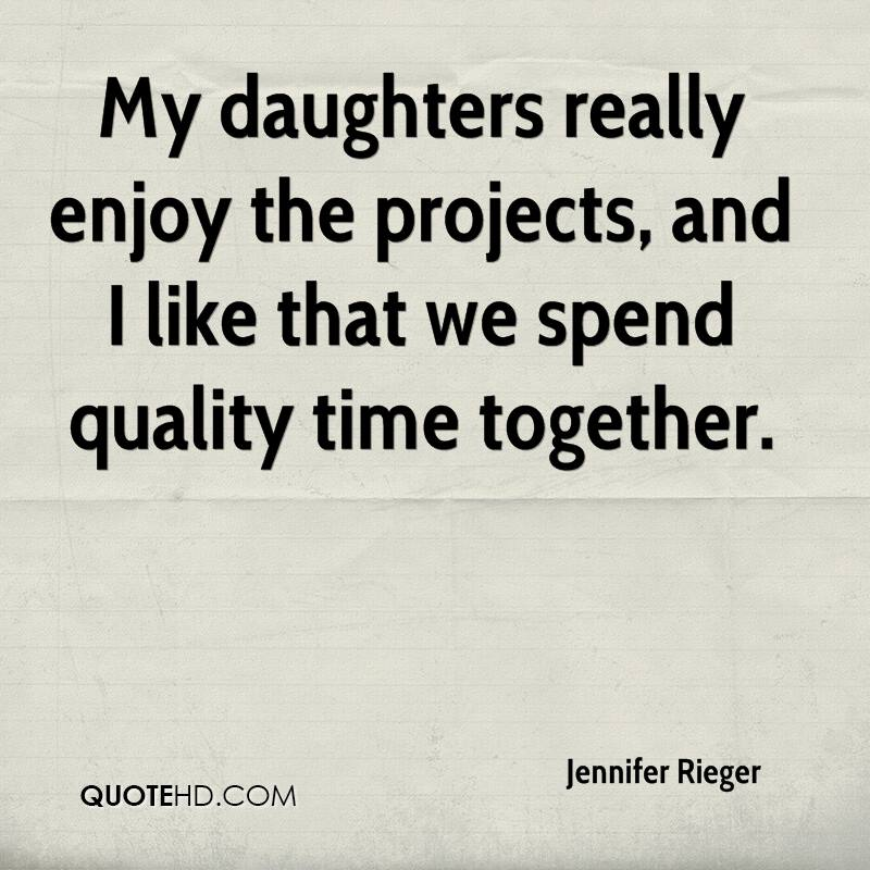 jennifer rieger quotes quotehd