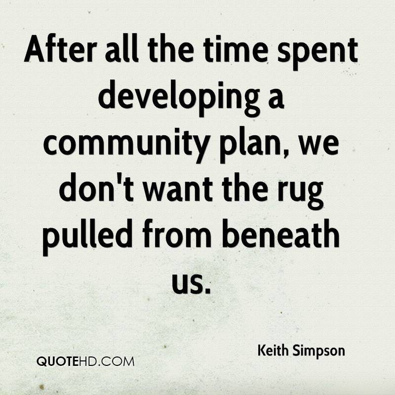 keith simpson quotes quotehd