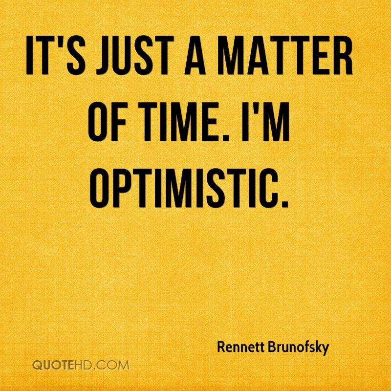 Rennett Brunofsky Quotes  QuoteHD