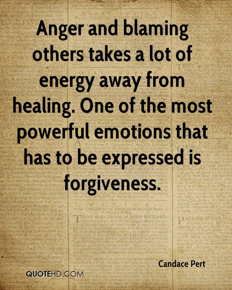 Energy Quotes Energy Healing Quotes Images