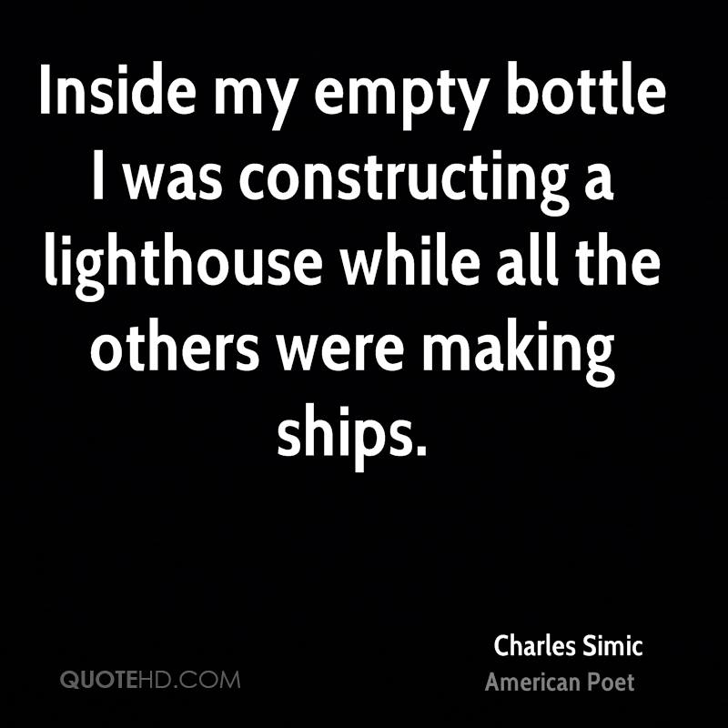 Lighthouse Quotes Impressive Lighthouse Quotes Page 48 QuoteHD