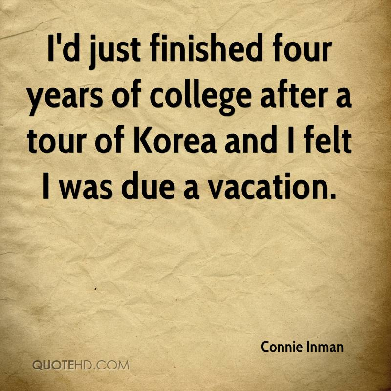 Connie Inman Quotes Quotehd