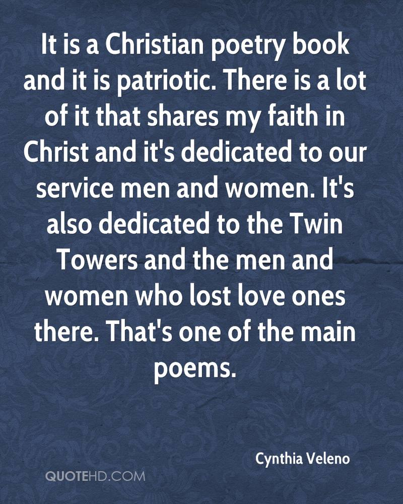 Loss Of A Loved One Quotes And Poems Cynthia Veleno Faith Quotes  Quotehd