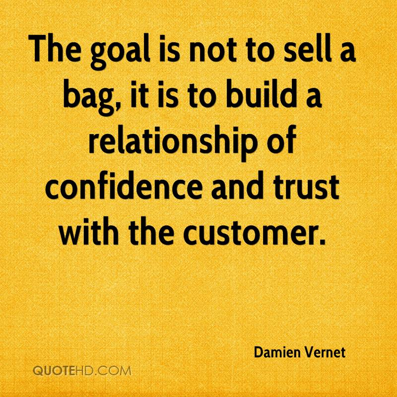 Image result for quotes about customer relationship