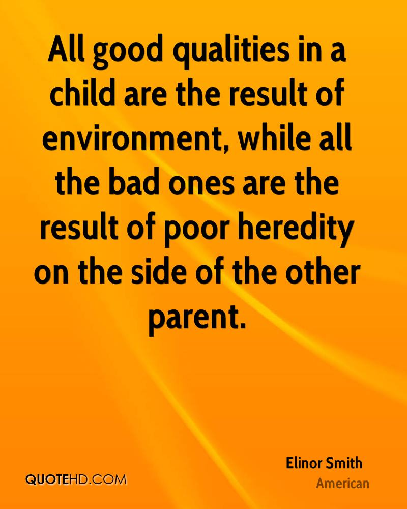 describe the qualities that make a good parent This page lists 100 adjectives that describe people and personality in a negative way - so-called negative personality adjectives vocabulary for esl learners and teachers.