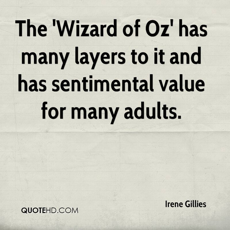 valuable possession with sentimental value In brief damages can be awarded purely for the sentimental value of goods  valuable chattel of the  was a possession of sentimental value.