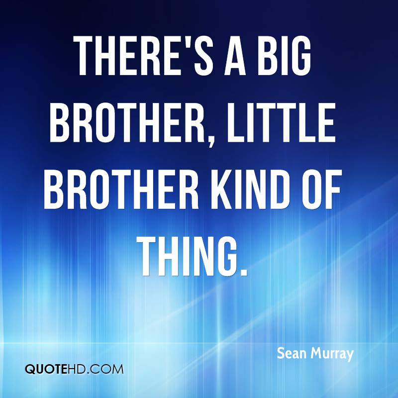 Sean Murray Quotes | QuoteHD
