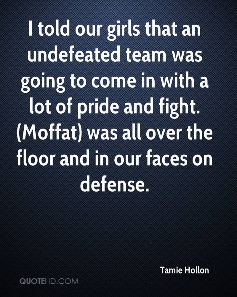 Volleyball quotes for teams