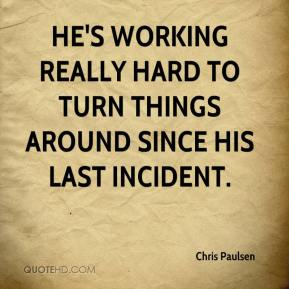 Quotes About Turning Things Around. QuotesGram