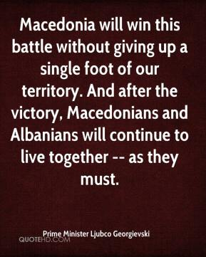 republic of macedonia singles You see, there are some people out there (a large portion of them greek, though there are others) who are adamant that the country be referred to as the former yugoslav republic of macedonia (fyrom), not macedonia.