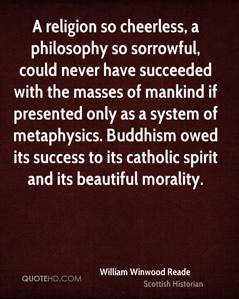 metaphysics plato and buddhism Although there are many differences in the metaphysics of theravada and mahayana, buddha was not devoid of such opinions himself buddhist philosophy begins with.