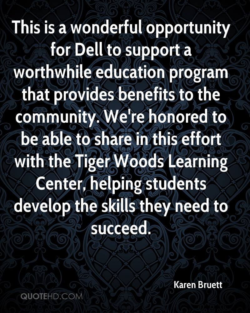Dell Benefits Center - Best Pictures Of Dell Ftpimage Org