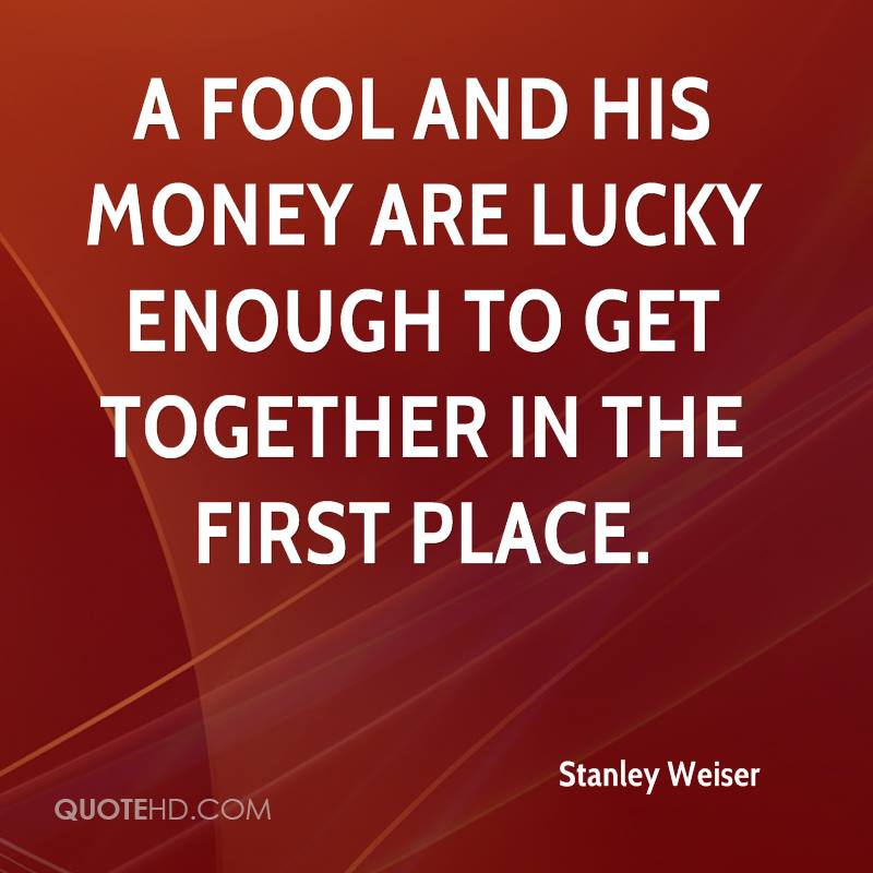 Get Money Quotes: Get This Money Together Quotes. QuotesGram