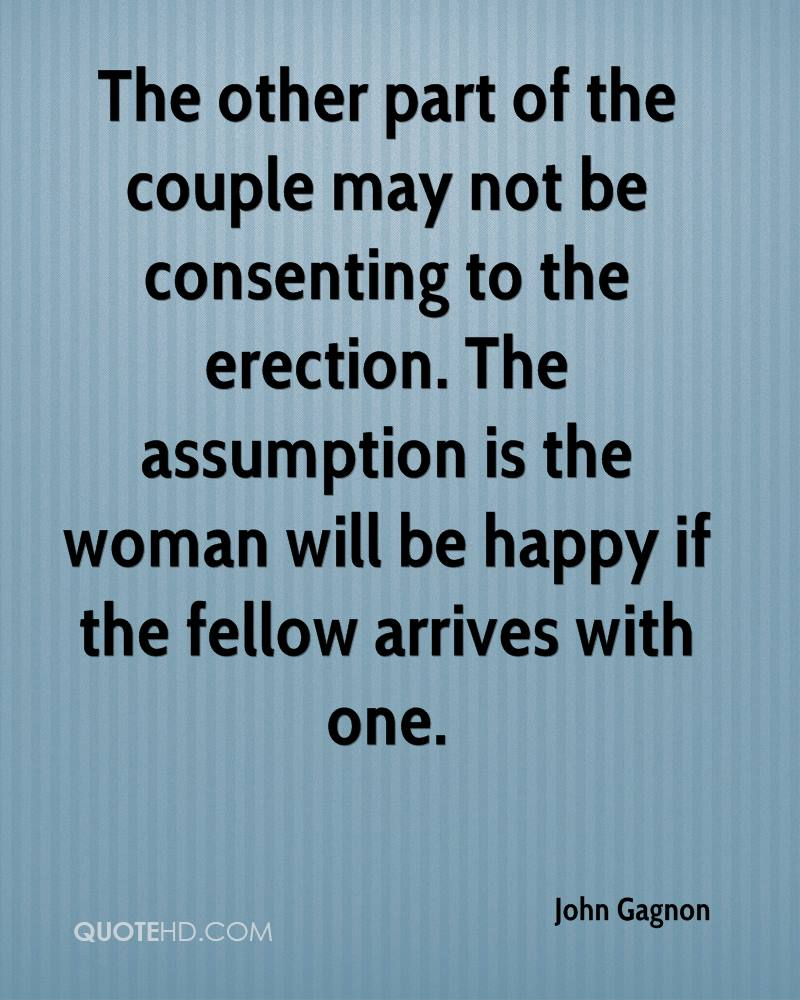 Erection Quotes Page 1 Quotehd