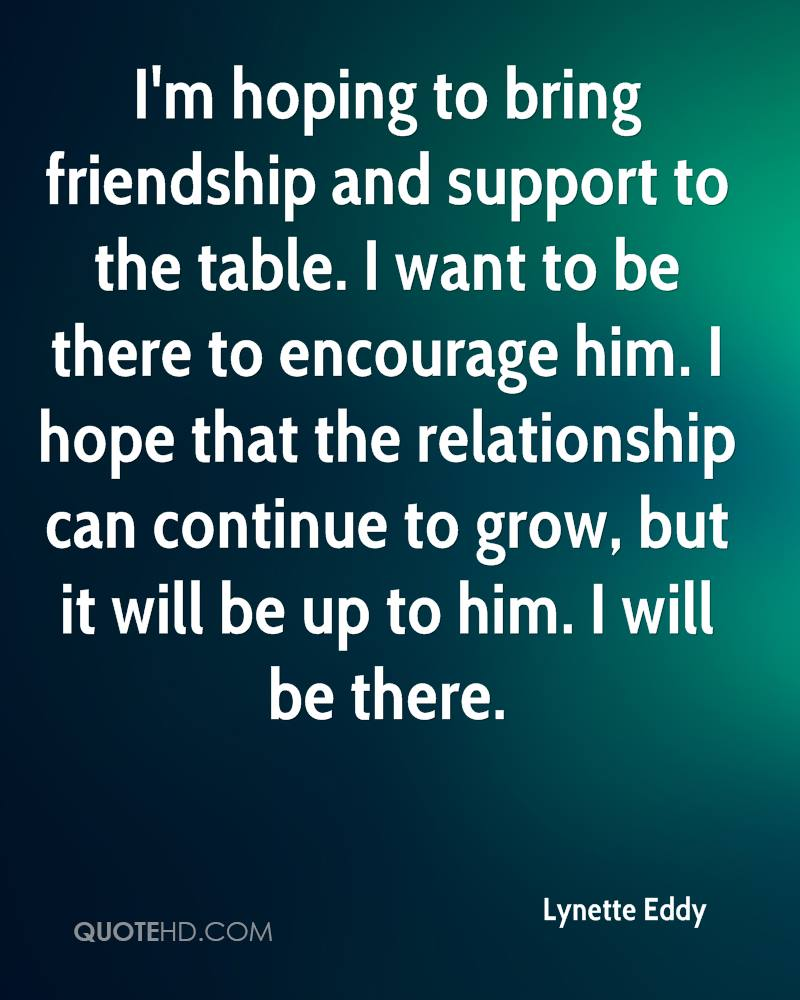 Quotes About Friendship And Support Quotes For Friendship And Support True Friendship Don T Miss