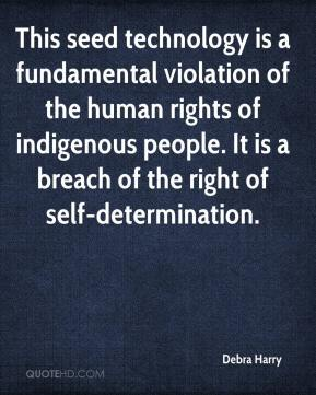 """violation of fundamental human rights Women's human rights: a fact sheet """"women are in double jeopardy  culture, religion, nationality and ethnic origin—is their vulnerability to the denial and violation of their fundamental human rights, and their dedicated efforts to claim those rights"""" (amnesty international, human rights are women's."""
