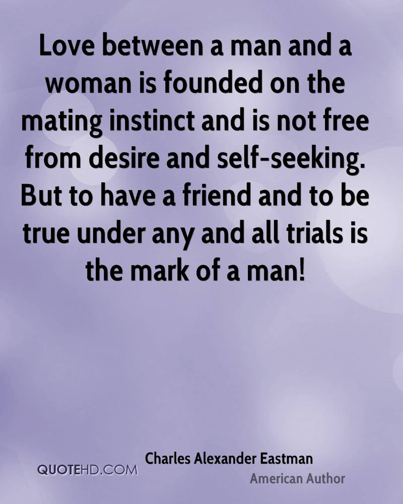 quotes on woman and man relationship
