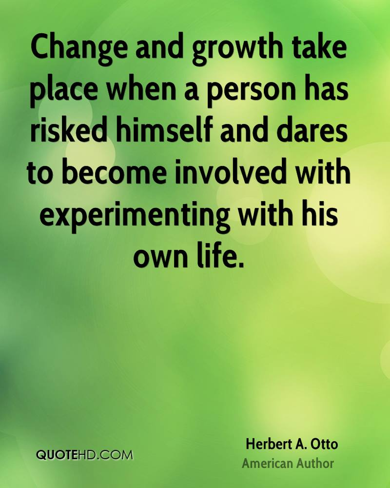 Herbert A. Otto Quotes | QuoteHD