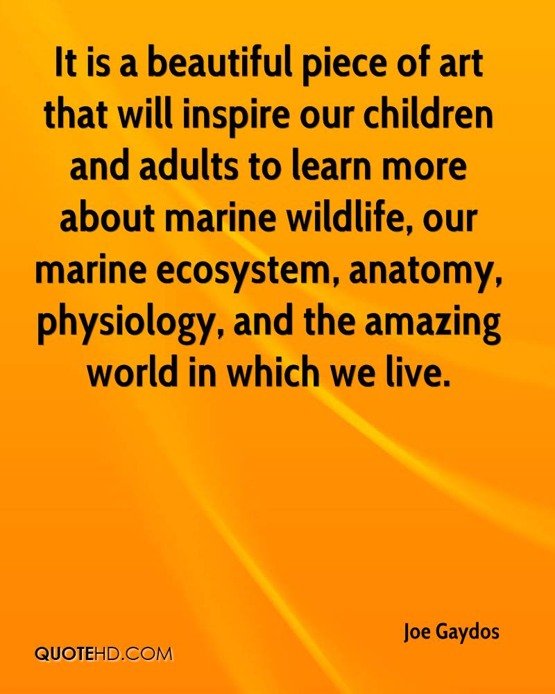 Adult and learning and quotes and life excellent idea