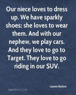 Sparkly quotes page 1 quotehd image quotes about sparkly voltagebd Images